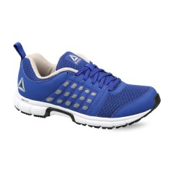 MEN'S REEBOK RUNNING CRUISE RIDE XTREME SHOES