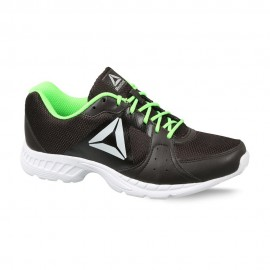 Men's REEBOK RUNNING TOP SPEED XTREME SHOES
