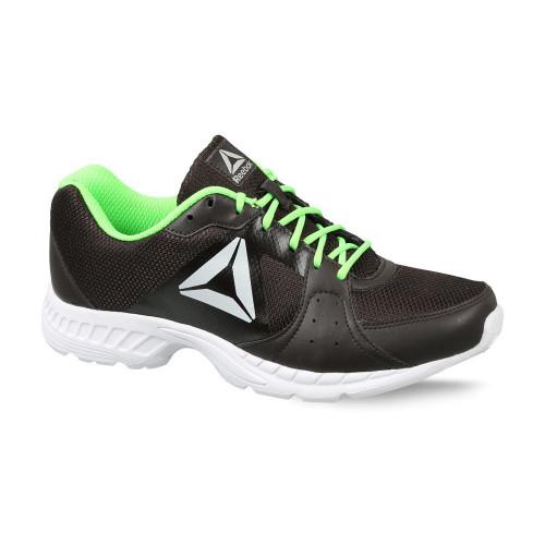 Reebok Sports Shoes - Black