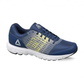 REEBOK DUAL DASH RUN XTREME RUNNING SHOES
