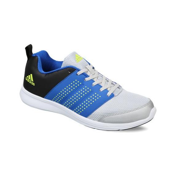 Men's Adidas Running ADISPREE Low Shoes
