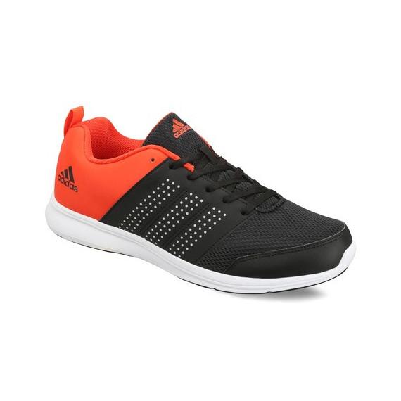 Adidas Adispree Low Shoes | Adidas
