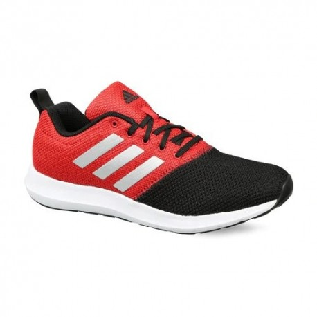 MEN'S ADIDAS RUNNING RAZEN SHOES