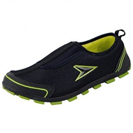 Power Sports Shoes For Women - Blue