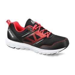 MEN'S REEBOK FUEL RACE RUNNING SHOES