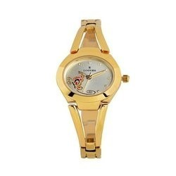 Logues Ladies Watches - 688 YM