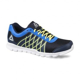MEN'S REEBOK RUNNING RIPPLE VOYAGER XTREME SHOES