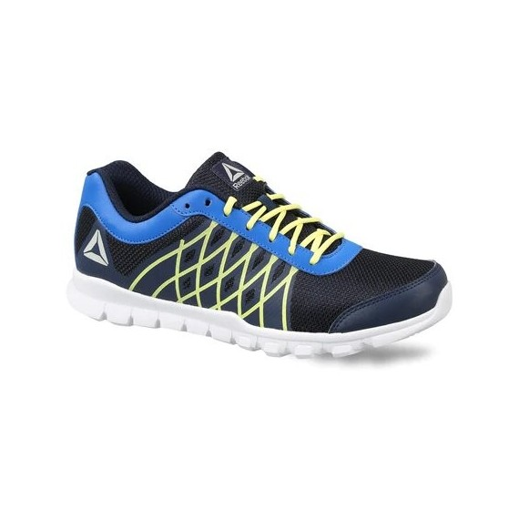 REEBOK RUNNING RIPPLE VOYAGER XTREME SHOES