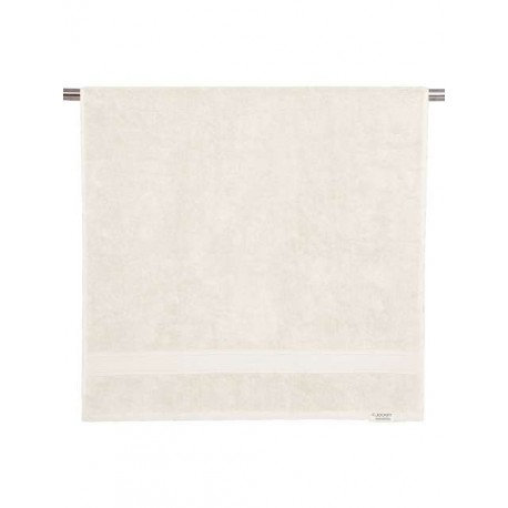 JOCKEY PEARL WHITE BATH TOWEL - STYLE T101