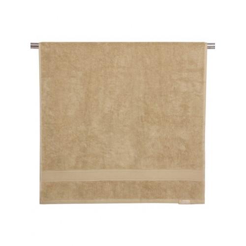 Jockey Camel Bath Towel - Style T101
