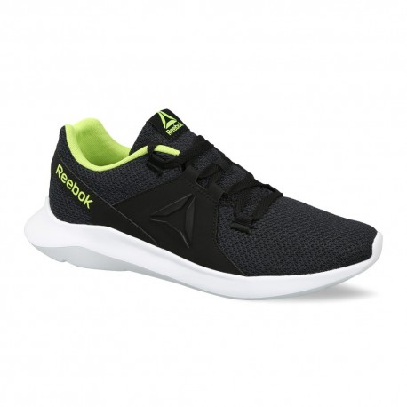 Men's Reebok Running EnergyLux Shoes