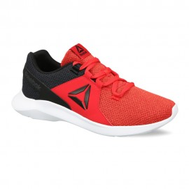 Men's Reebok Running EnergyLux Shoes