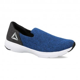 REEBOK ZEAL WALK SLIP-ONS SHOES