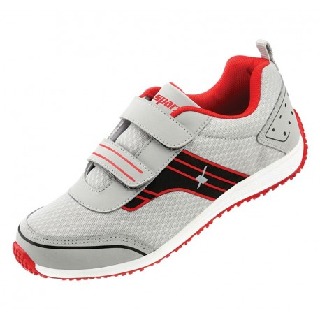 Sparx Sports Shoes For Women - SL 92