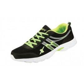Sparx Sports Shoes For Men - SM 244