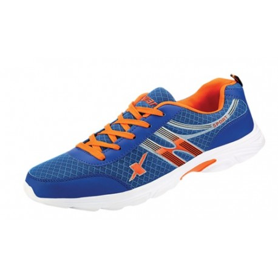Sparx Sports Shoes For Men - SM 244