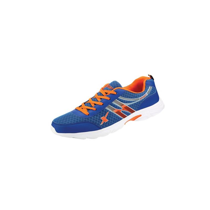 pretty nice 27d77 1e4c5 Sparx Sports Shoes For Men - SM 244