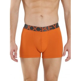 JOCKEY ULTRA SOFT TRUNK - STYLE IC28