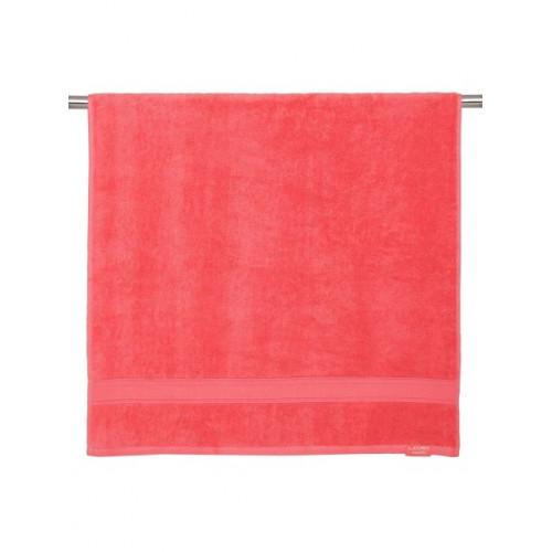 JOCKEY CORAL BATH TOWEL