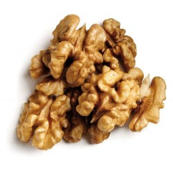 Walnut Kernels - Delicious Walnut Kernels (250 gm)