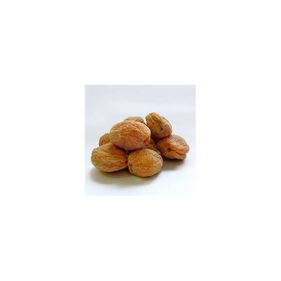 Apricots - Delicious Jardalu (250 gm)
