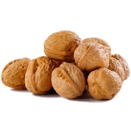 Whole Walnuts - Akrod (1kg)