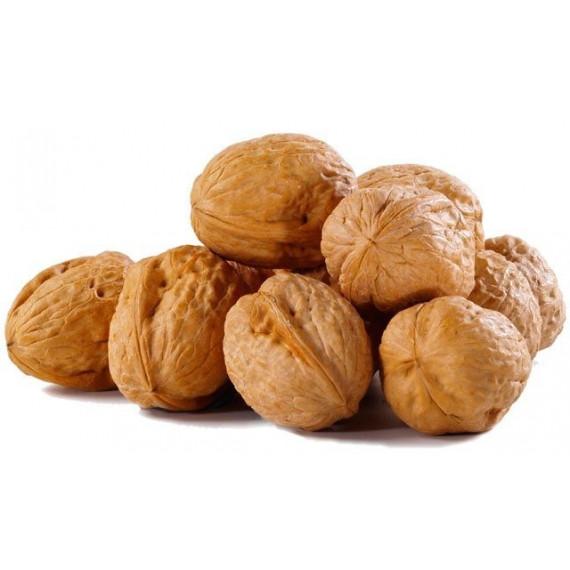 Whole Walnuts - Akrod