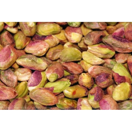 Pista - Delicious Plain Pista (250 gm)