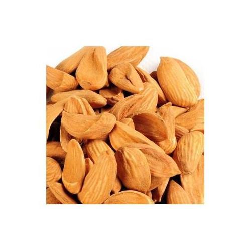 Mamra Almonds Regular (250 gm)