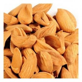 Mamra Almonds Regular