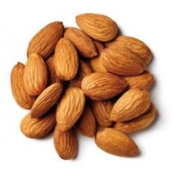 Almonds - Regular