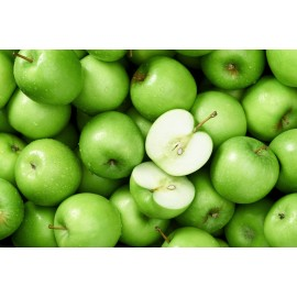 Iran Apple - Delicious Iran Apple - Medium Size (1KG)