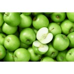 Green Apple - Delicious Green Apple - Medium Size (1KG)