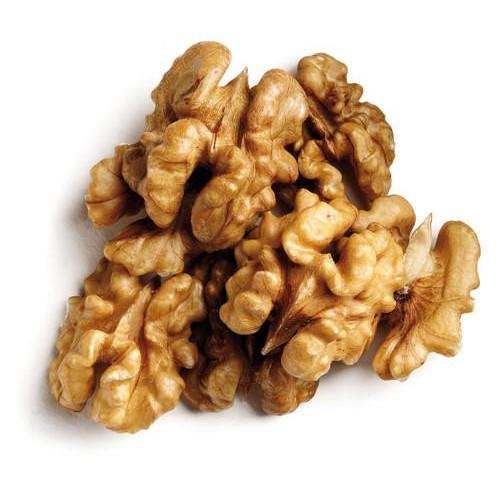 Walnut Kernels Premium