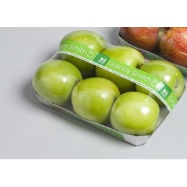 Green Apple : 5 pcs