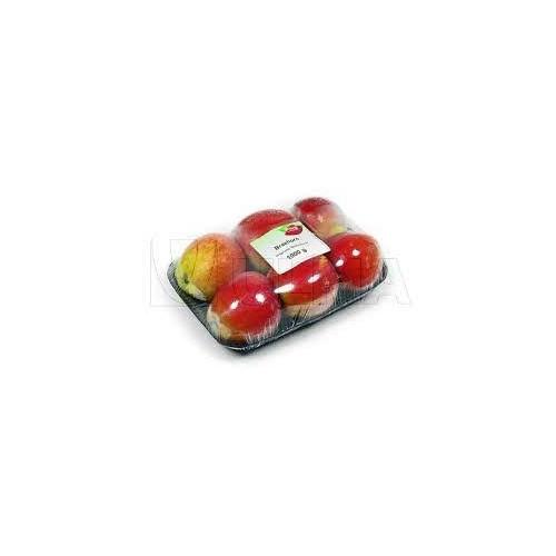 Royal Gala Apples : 5 pcs