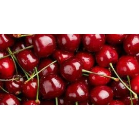 Cherry Fruit : 2kg