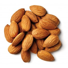 Almonds Box : 15 kg