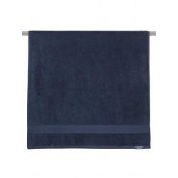 JOCKEY NAVY BATH TOWEL - STYLE T101