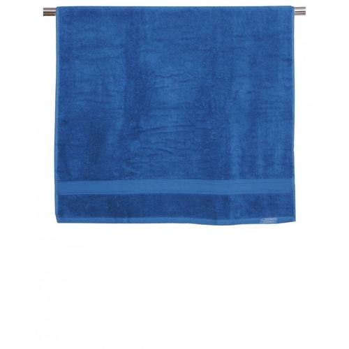 JOCKEY MID BLUE BATH TOWEL - STYLE T101