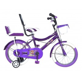 Kids Cycle - Momstar Kids Cycle 16T