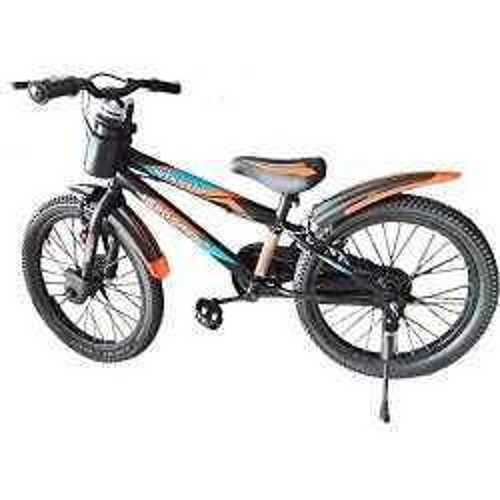 Kids Cycle - Hero Whistle Kids Cycle 20T