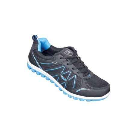 Sports Shoes for Women - Blue