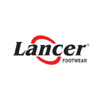 Lancer Shoes
