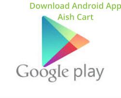 Aish Cart
