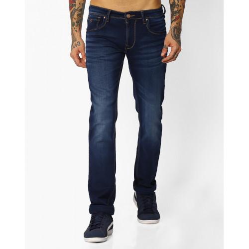 Integriti Jeans