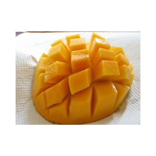Alphonso Mangoes - Hapus Mango - Big Size (1 dozen)