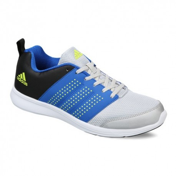 Adidas ADISPREE Low Shoes