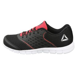 REEBOK GUIDE STRIDE RUN SHOES