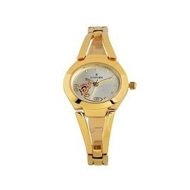 Logues Watches For Women